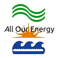 all our energy logo.png