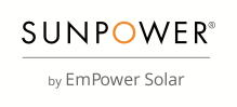 EmPower-Solar-01.png