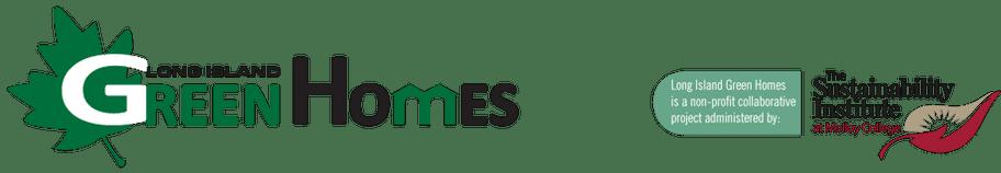 logos-web-header